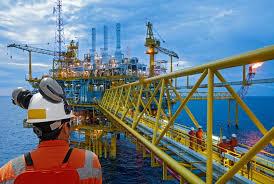 Pelatihan Project Management Untuk Oil dan Gas Industri, Training Project Management Untuk Oil dan Gas Industri