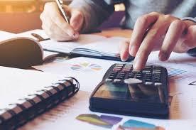 Pelatihan PSC Financial Aspect, Training PSC Financial Aspect