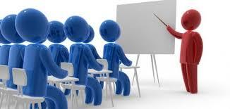 Pelatihan Penyusunan Pelatihan Berbasis Kompetensi, Training Penyusunan Pelatihan Berbasis Kompetensi
