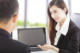 Pelatihan Persuasive-Selling Skills Workshop, Taining Persuasive-Selling Skills Workshop