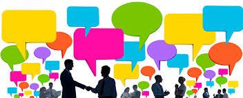 Pelatihan Practical Assertive Communication / Assertive Communication Skills, Training Practical Assertive Communication / Assertive Communication Skills