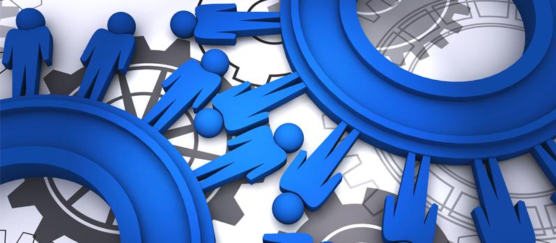 Pelatihan Industrial Relation for Professional, Training Industrial Relation for Professional