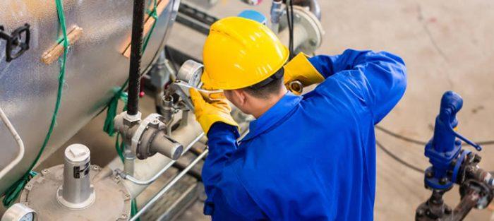 Pelatihan Preventive Maintenance Of Electrical Equipment, Training Preventive Maintenance Of Electrical Equipment